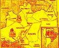 DROGA: Sivam não impede ação do tráfico na Amazônia