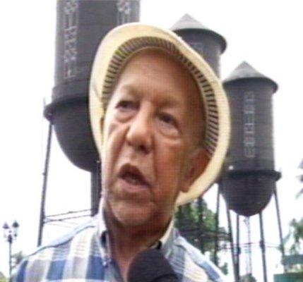 INSTITUTO ESTADUAL DE EDUCAÇÃO CARMELA DUTRA - Por Abnael Machado