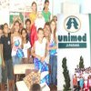 Natal Solidário Unimed Ji-Paraná