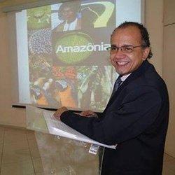 Carlinhos Araujo, Jornalista – Assessor de Comunicação Social da  Federação das Indústrias de Rondônia. - Gente de Opinião