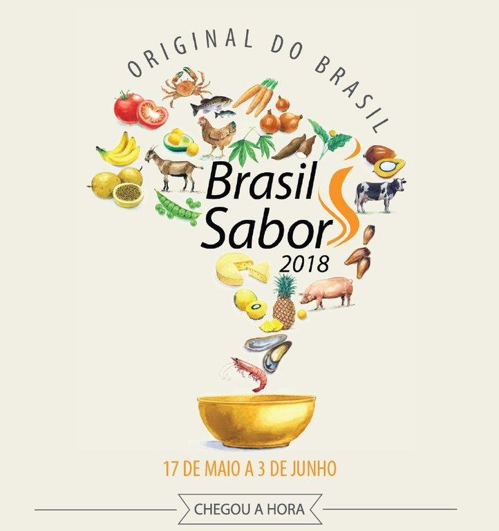 Porto Velho sedia festival gastronômico a partir do dia 17 - Gente de Opinião