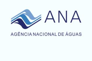 ANA disponibiliza nova plataforma de dados abertos sobre recursos hídricos - Gente de Opinião