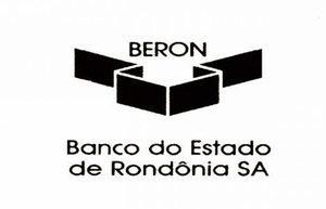 TCE-RO acompanha renegociação da dívida do Beron (VÍDEO) - Gente de Opinião