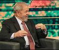 Candidatura de Lula deve ser registrada pelo TSE