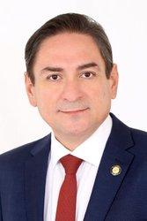 Raniery Araujo Coelho - Gente de Opinião