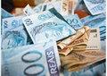 Proibição de uso de royalties em despesas com pessoal vai a Plenário