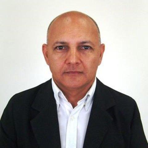 CUMPRINDO A MISSÃO - Por Ciro Pinheiro - Gente de Opinião