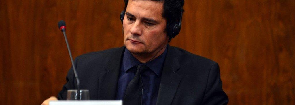 Clarín chileno: EUA manejam Lava Jato para destruir Brasil e América Latina  - Gente de Opinião