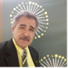 Tributo ao Dr. Ari Cunha - Por Vasco Vasconcelos