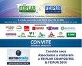 Painel Ambientes Agressivos acontece na Fenasucro & Agrocana em 2018