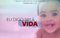 Aborto: estatísticas corretas permitem definir políticas em defesa da vida, Destaca dom João Bosco Barbosa, da CNBB