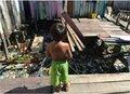 ONU recomenda que Brasil reconsidere seu programa de austeridade fiscal