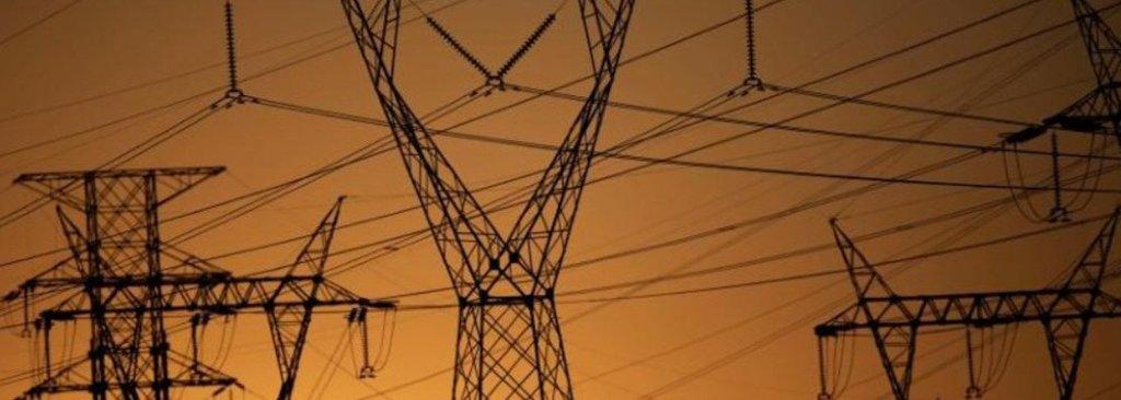 Consumidores vão pagar R$ 1,4 bi a mais para cobrir déficit do setor elétrico - Gente de Opinião