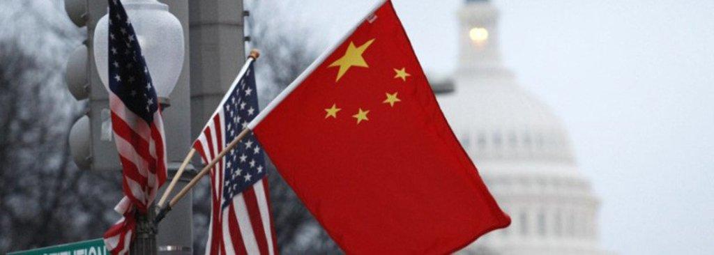 China vai sobretaxar importações de US$ 16 bi dos EUA  - Gente de Opinião