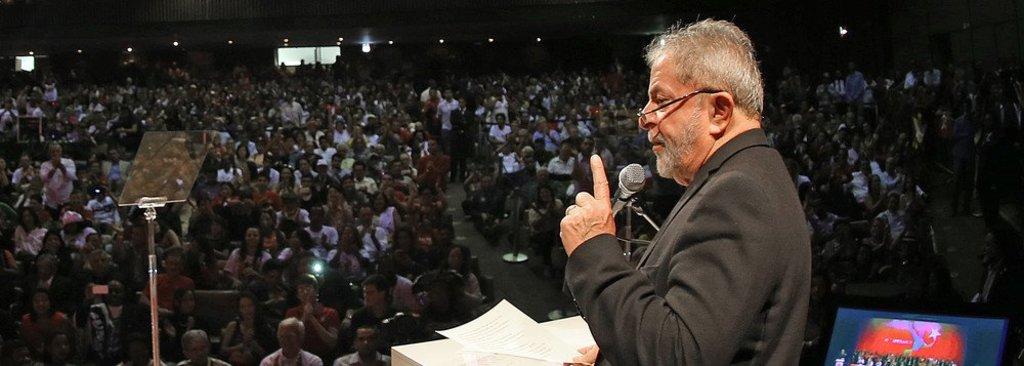 Juristas internacionais denunciam irregularidades no julgamento de Lula - Gente de Opinião