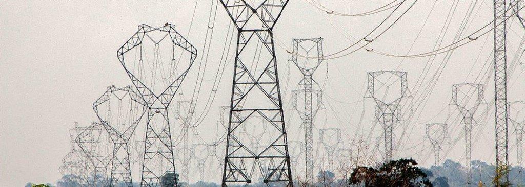 Após golpe, empresas estrangeiras compram R$ 80 bilhões em ativos do setor elétrico  - Gente de Opinião