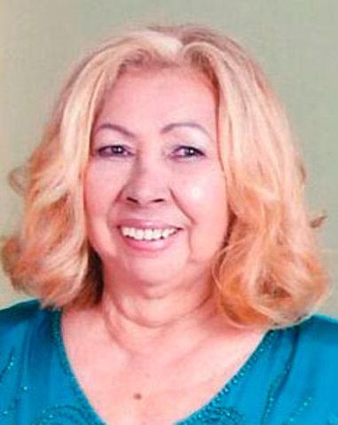 29 – CIDA SOUZA, jornalista, presidente do Memoria Jorge Teixeira - Gente de Opinião