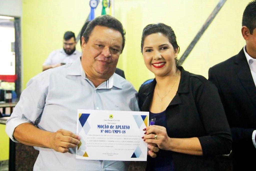 """""""Poder Jovem"""", uma aula de Cidadania - Por Ciro Pinheiro   - Gente de Opinião"""