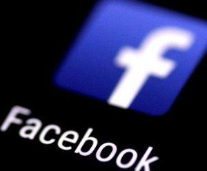 Hackers roubaram dados de 29 milhões de usuários do Facebook - Gente de Opinião