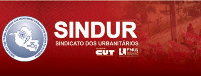 Ceron é um patrimônio público do povo de Rondônia, diga não a privatização! - Gente de Opinião