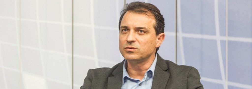 Comandante Moisés é eleito governador de Santa Catarina - Gente de Opinião