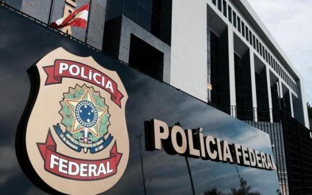 PF faz buscas em endereços de Aécio Neves - Gente de Opinião