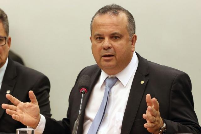 Wilson Dias/Agência Brasil - Gente de Opinião