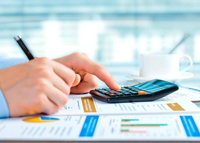 Planejamento financeiro para 2019: vale a pena fazer? Veja passo a passo - Gente de Opinião