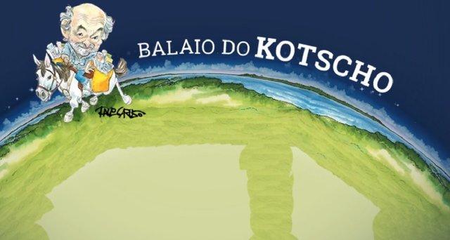 2019 finalmente começa em Brasília: governo Bolsanaro com a faca e o queijo na mão - Gente de Opinião