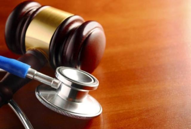 MP instaura inquérito para fiscalizar regularidade de profissionais e condições das instalações de unidade de saúde em Vilhena - Gente de Opinião
