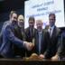 Uma contribuição técnica para o debate da Energisa, a nova CERON