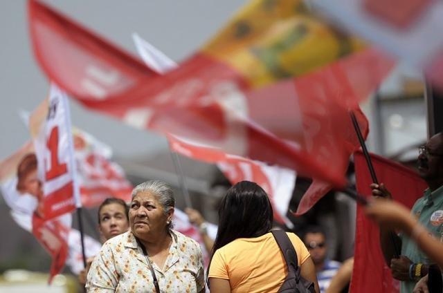 Edilson Rodrigues/Agência Senado - Gente de Opinião