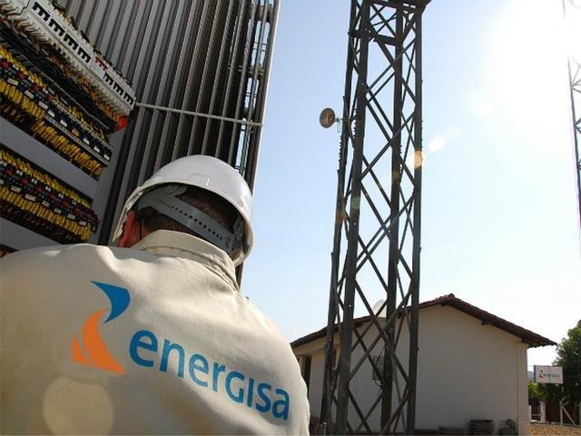 Ceron convida prefeituras, comércio e indústria a apresentar projetos de economia de energia - Gente de Opinião