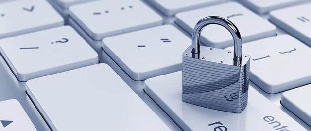 Aprovação da MP ajudará a criar uma 'cultura de proteção de dados', afirma advogada - Gente de Opinião