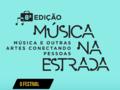 Festival Música na Estrada abre inscrições gratuitas para cinco oficinas instrumentais em Porto Velho