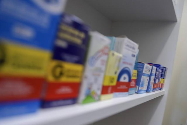 Governo autoriza: Remédios podem ficar até 4,33% mais caros a partir de segunda-feira - Gente de Opinião