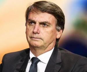 Jair Bolsonaro defende mineração na Amazônia e exploração da Renca - Gente de Opinião