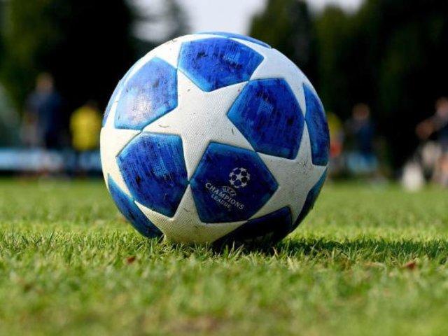 Quartas de final da Champions movimentam apostas no futebol europeu - Gente de Opinião