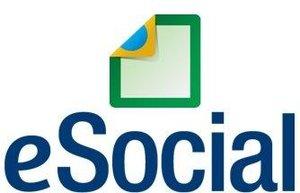 eSocial começa a receber informações do MEI - Gente de Opinião