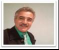 I Debate promovido pelo nobre deputado federal Luis Miranda-DEM-DF. Tema: Exame da OAB
