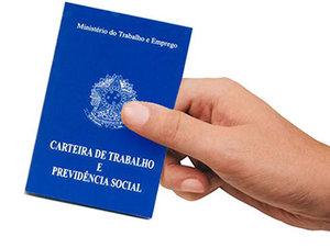 Porto Velho: Prefeitura convoca novos médicos, odontólogos e técnicos em saúde bucal e radiologia - Gente de Opinião