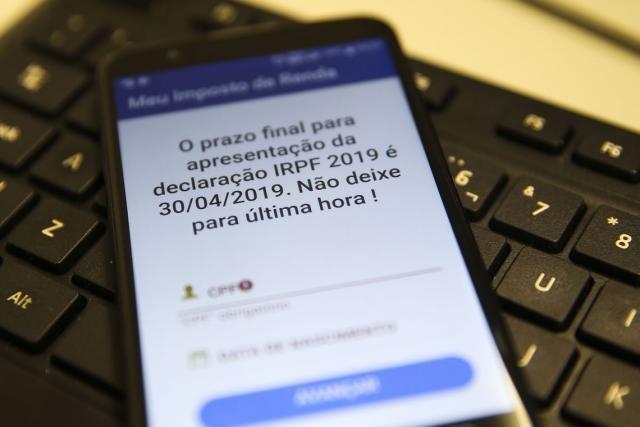 Marcello Casal Jr - Agência Brasil - Gente de Opinião