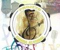 41ª Edição do projeto Samba Autoral