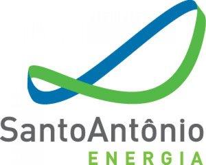 Santo Antônio Energia cumpre Termo de Convênio firmado com a Prefeitura de Porto Velho e demais municípios - Gente de Opinião