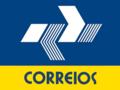 Entrega Interativa: Correios oferece serviço de interrupção de entrega de encomenda
