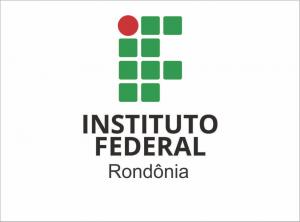 IFRO: Campus Ji-Paraná abre processo seletivo para contratação de professores substitutos - Gente de Opinião