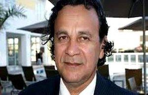 Inércia do Marcos Rocha com o sistema prisional - Marcos Rogério  escudeiro do governo -  - Gente de Opinião
