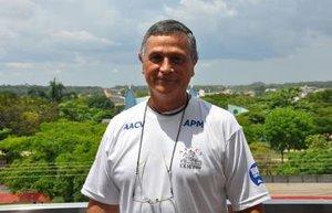 Gen Div R1 Décio dos Santos Brasil - Os Waimiri-Atroari – Parte XII - Gente de Opinião