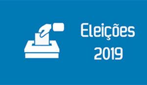 Nova Eleição para Prefeitura de Candeias do Jamari (RO) ocorrerá em julho de 2019 - Gente de Opinião