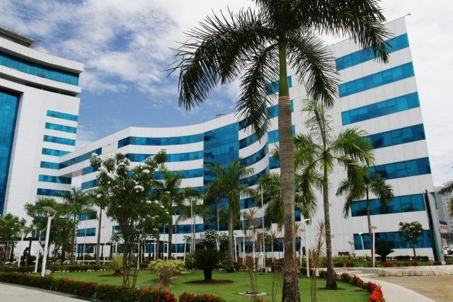 Rondônia quer expandir Infovia e atrair municípios para parcerias - Gente de Opinião